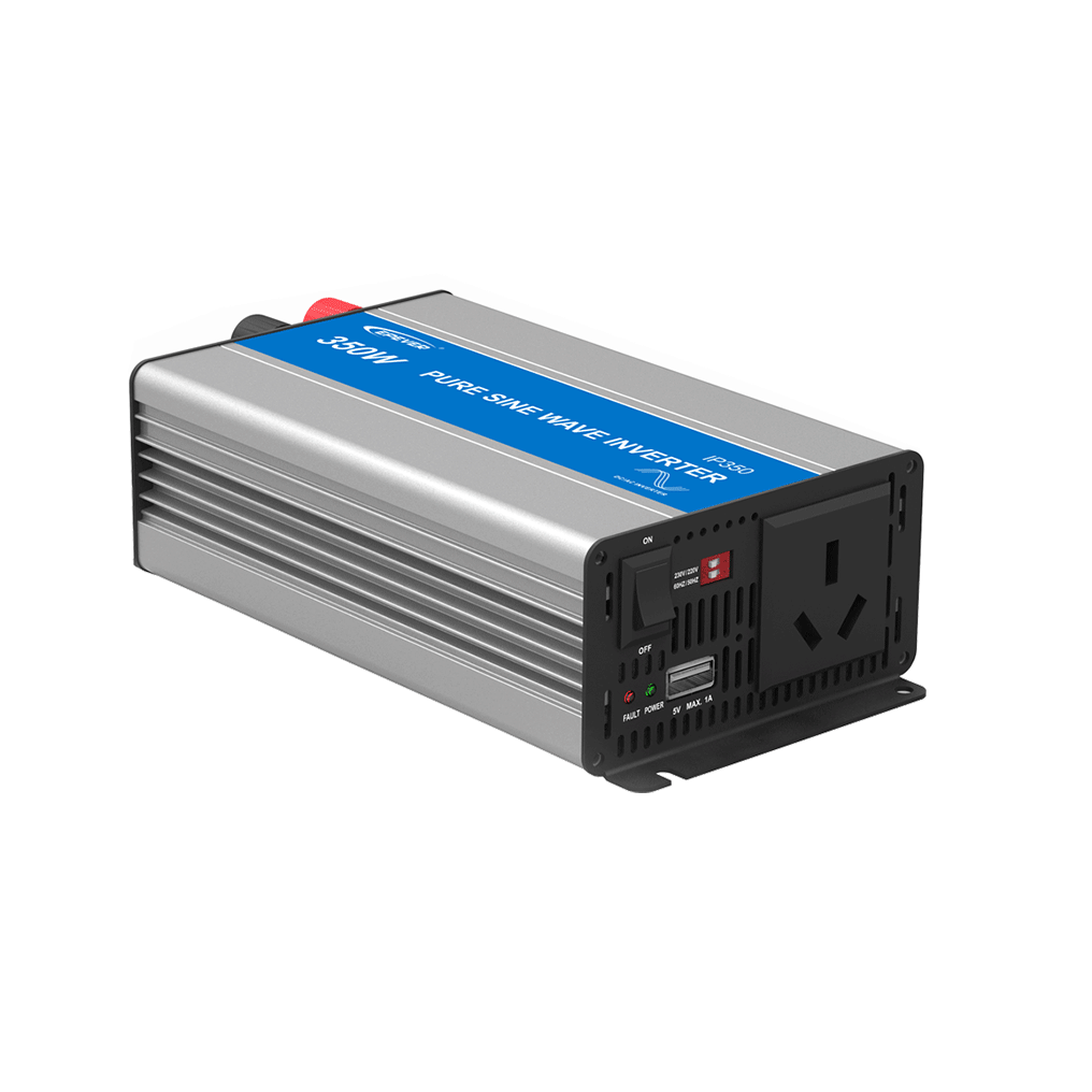IPower Series Inverters Epever